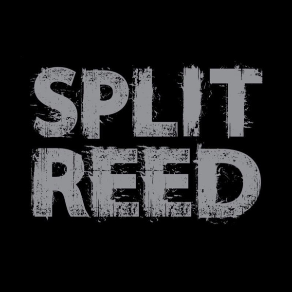 Split Reed Premier Outfitter